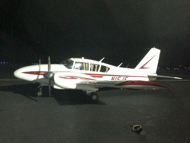 Premier Flight Center Llc Quality Flying Lessons